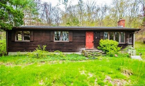middlesex county ct recently sold homes 2264 sold Middlesex County H Log Cabin