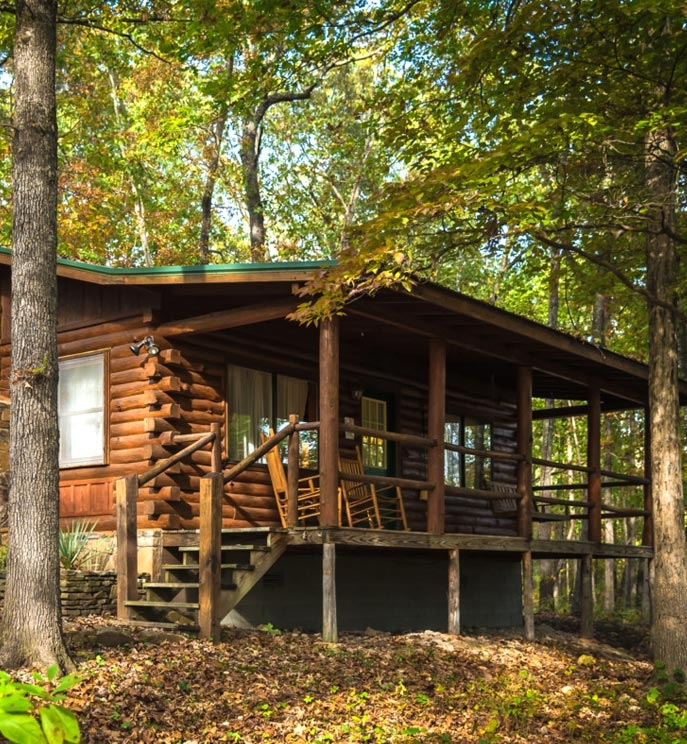 Awesome cabins canoeing hiking at the buffalo national river in Buffalo National River Cabins Designs