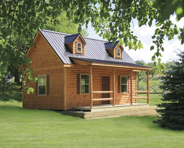 Awesome colorado modular cabins better than kits a reviews Prefab Cabins Colorado Inspirations