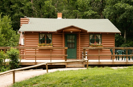 Awesome hotels cabins resorts lodges black hills travel deals Cabins In Black Hills