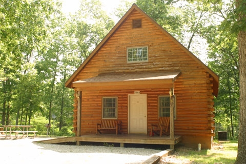 Awesome roaring river resort Roaring River Cabins Ideas