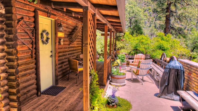 Awesome the canyon wren cabins visit sedona Sedona Camping Cabins Ideas