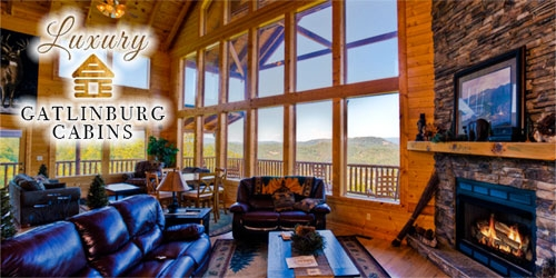 Beautiful luxury gatlinburg cabins pigeon forge smoky mountains Minimalist Gatlinburg Luxury Cabins Gallery