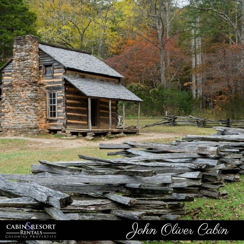 Best 12 historical sites in cades cove Cabins Near Cades Cove Inspirations