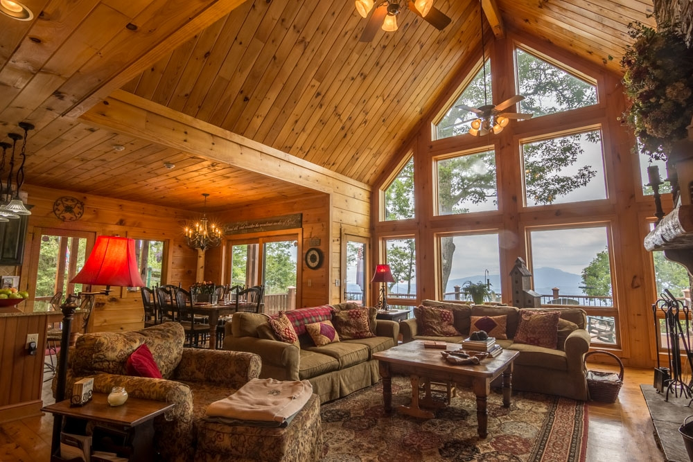 Best property info the best boone nc cabin rentals and blowing Log Cabin Rentals In Boone Nc Designs