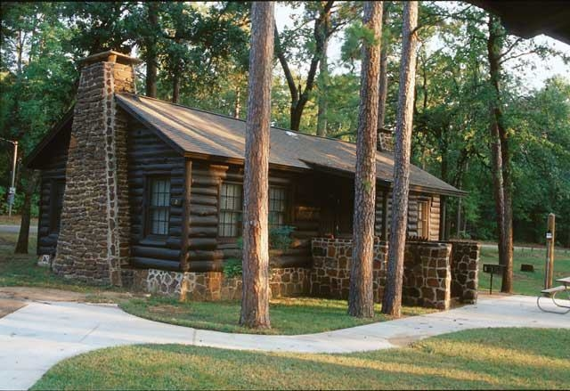 Best texas state parks tour texas Texas State Parks Cabins Ideas