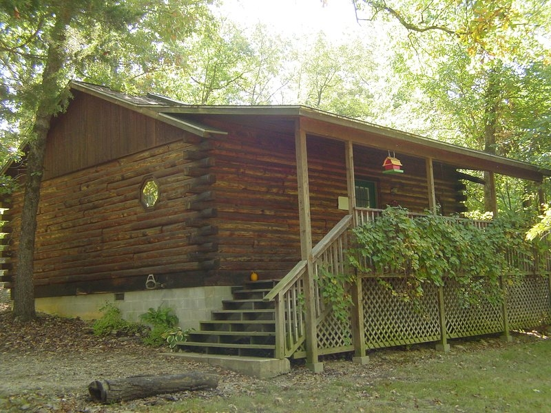 Best the best eureka springs cabins with hot tubs tripadvisor Eureka Springs Cabins With Hot Tubs Ideas