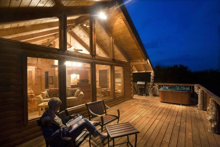 Cozy cabin x buffalo national river cabins amp canoeing in Buffalo National River Cabins Designs