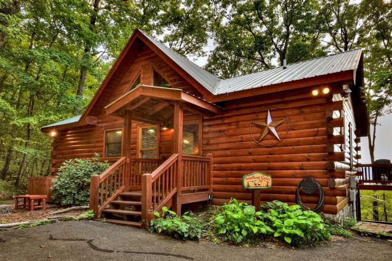 Cozy southern grace in cherry log north ga cabin rental Cabins In South Georgia Ideas