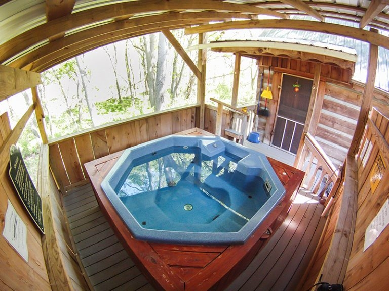 Elegant accommodations hot springs resort spa Hot Springs Nc Cabins Ideas