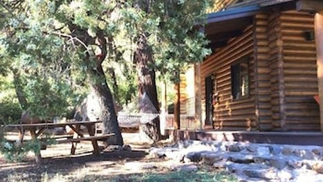Elegant cabin rentals sedona for 2020 find cheap 129 cabins Sedona Camping Cabins Design