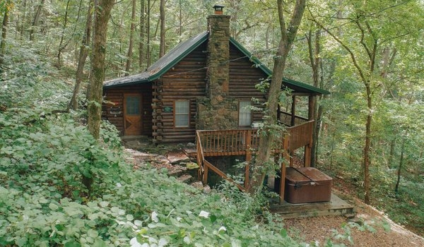 Elegant cabins buffalo national river cabins and canoeing in Buffalo National River Cabins Ideas