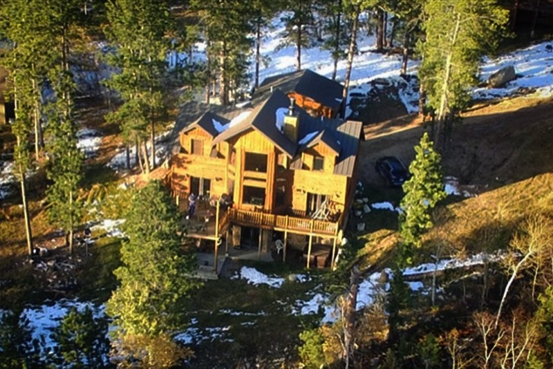 Elegant the 10 best the black hills vacation rentals apartments Cabins In Black Hills Designs