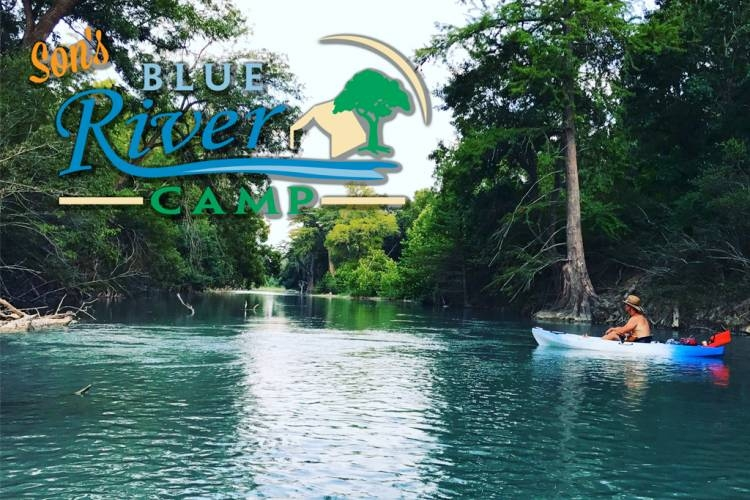Interesting new braunfels texas area guide best texas travel 10 San Marcos River Cabins Gallery
