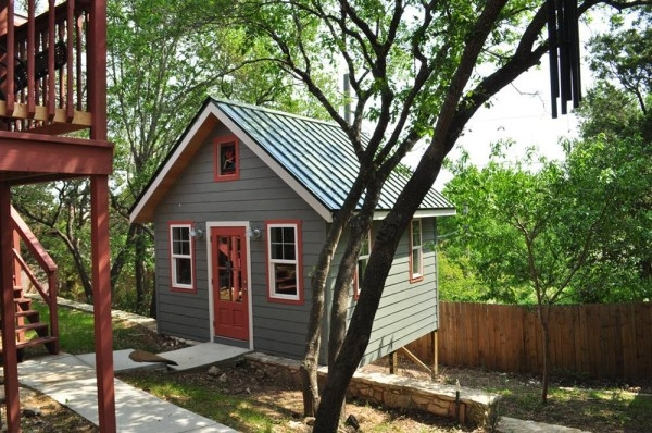 Stylish 14x14 studio cottage kanga 14x14 Cabin With Loft Inspirations