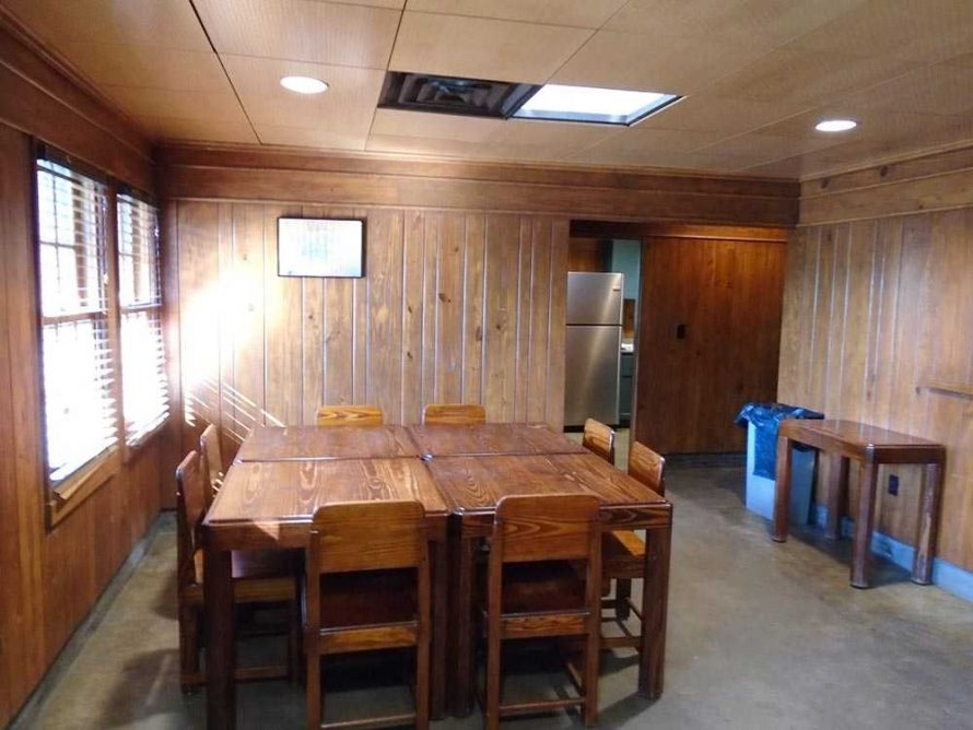 Stylish 7 texas state parks that have cabins you can rent Texas State Parks Cabins Designs