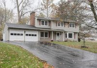 1 windy hill cir fairport ny 14450 Log Cabin Circle Fairport Ny
