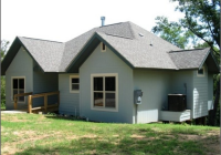 10 amazing louisiana state park cabins Louisiana State Parks Cabins