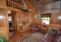 10 awasome modern hunting cabin design ideas wood cabins Portable Hunting Cabins