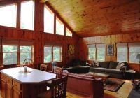 10 beautiful mountain and seaside cabins in massachusetts Cabins In Massachusetts