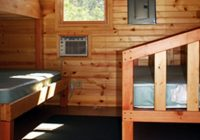 10 best cabins in south dakota to stay in South Dakota Cabins