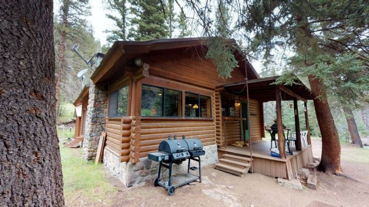 Permalink to Cozy Cabins Red River Nm Ideas