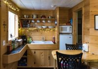 10 cozy cabins for rent in vermont winter getaways new Cabins In Vermont