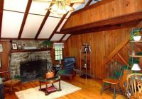 10 log cabin ter sparta nj 07871 realtor Log Cabin Terrace Sparta Nj