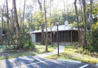 10 of the best cabins in florida state parks Florida State Park Cabins