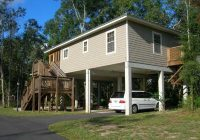 10 of the best cabins in florida state parks Florida State Parks Cabins