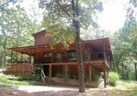 1012 sardis lake dr batesville ms 38606 Sardis Lake Ms Cabins