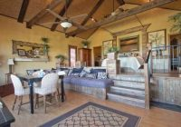 11 beautiful cabins and cottages near san antonio available San Antonio Cabins