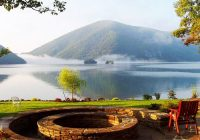 11 great places to rent a summer lake house tripadvisor Mountain Lake Cabins