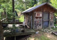 12 tiny houses in the mountains for sale Small Mountain Cabins