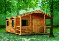 12×16 cabin plans google search if i had a cabin in the 12×16 Cabin With Loft Plans