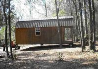 12×24 lofted cabin 12×24 Lofted Cabin