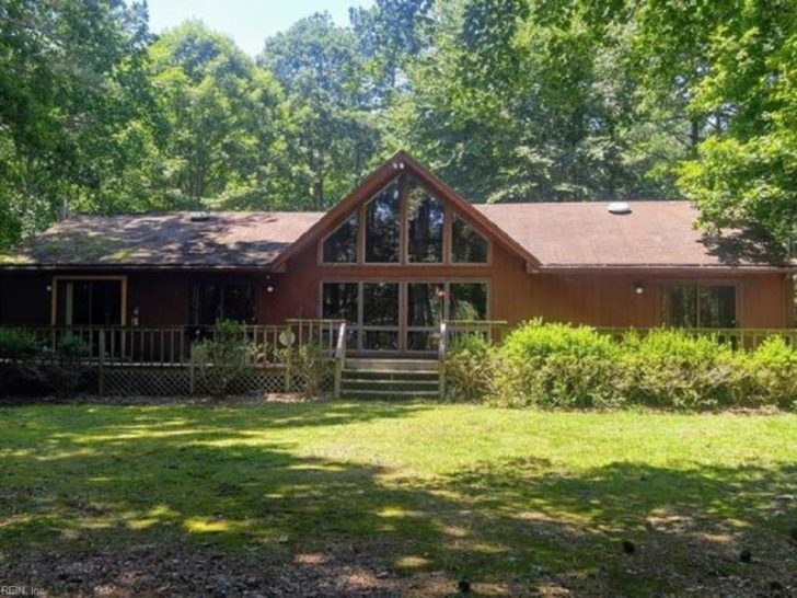 Permalink to Cozy Middlesex County H Log Cabin Ideas