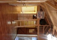 14×40 2 bedroom cabin floor plans log home builders cabin 14×40 Side Lofted Barn Cabin Floor Plans