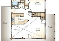 16×20 cabin floor plans build with loft plan elegant x cheap Hunting Cabin Floor Plans