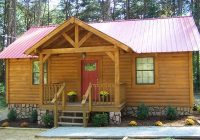 1br cabin vacation rental in mentone alabama 220737 Mentone Alabama Cabins