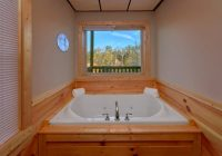 2 bedroom cabin in country oaks resort serenity Country Oaks Cabins