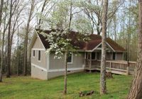 2 bedroom cabin picture of pine mountain state resort park Kentucky State Park Cabins