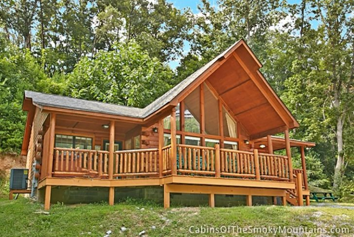 Permalink to Minimalist 2 Bedroom Cabins In Gatlinburg Tn Ideas