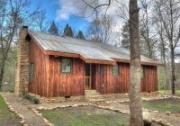 2 bedroom cabins in gatlinburg that are perfect for your 2 Bedroom Cabins In Gatlinburg