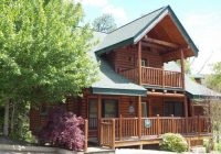 2 br pet friendly cabins in pigeon forge mountain air Pet Friendly Cabins In Tennessee