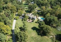 2 log cabin dr saint louis mo 63124 zillow Log Cabin Drive St Louis
