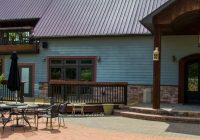 2020 list of southern illinois wine trail cabins near Shawnee Wine Trail Cabins