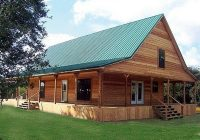 22 awesome tuff shed cabin interior images tuff shed shed Tuff Shed Cabin Shell Series