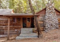 22194 crestline rd palomar mountain ca 92060 zillow Palomar Mountain Cabins