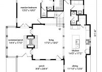 2225 sq ft 3 bdrm 35 bath 2 story 0 garage new house 3 Bedroom Wendy House Plans